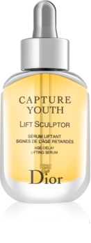 Dior Capture Youth Lift Sculptor lifting serum