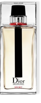 Dior Dior Homme Sport toaletna voda za muškarce