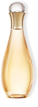 Dior J'adore parfémovaný tělový sprej pro ženy