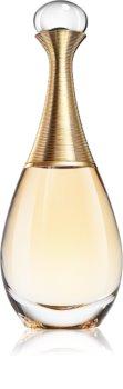 Dior J'adore parfumovaná voda darčeková krabička pre ženy
