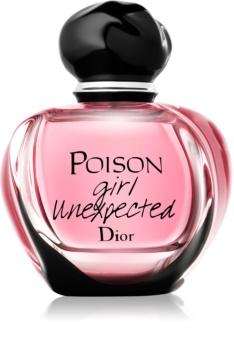 Dior Poison Girl Unexpected toaletná voda pre ženy