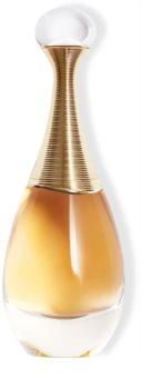 Dior J'adore Absolu Eau de Parfum voor Vrouwen