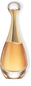 Dior J'adore Absolu parfumska voda za ženske