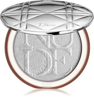 Dior Diorskin Nude Luminizer highlighter