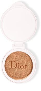 Dior Capture Dreamskin Moist & Perfect Cushion хидратиращ фон дьо тен в гъба пълнител