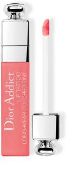 Dior Dior Addict Lip Tattoo folyékony rúzs