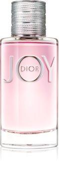Dior JOY by Dior eau de parfum pour femme