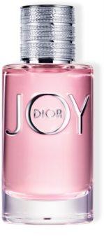 DIOR JOY by Dior Eau de Parfum Naisille