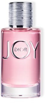 Dior JOY by Dior парфюмна вода за жени