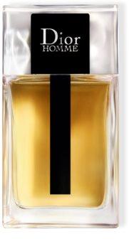 DIOR. DIOR Dior Homme Eau de Toilette pentru bărbați