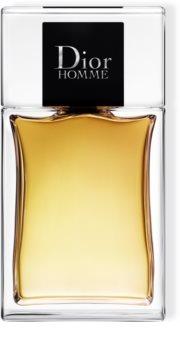 DIOR Dior Homme emulzija za po britju za moške