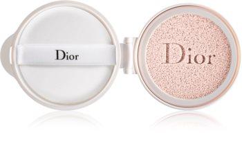 Dior Dreamskin Moist & Perfect Cushion hydratačný make-up v hubke náhradná náplň