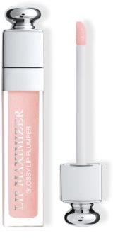 DIOR Dior Addict Lip Maximizer Lipgloss für mehr Volumen