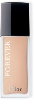 Dior Forever dlouhotrvající make-up SPF 35