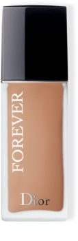 DIOR. DIOR Dior Forever дълготраен фон дьо тен SPF 35