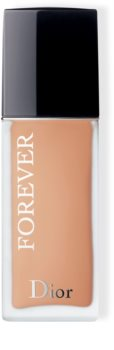 Dior Dior Forever дълготраен фон дьо тен SPF 35