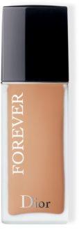 DIOR Dior Forever dlouhotrvající make-up SPF 35