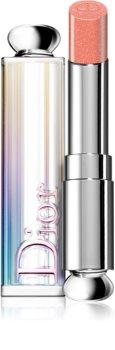Dior Dior Addict Stellar Shine Lippenstift mit einem hohen Glanz