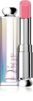 Dior Dior Addict Stellar Shine rtěnka s vysokým leskem