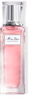 DIOR Miss Dior Roller-Pearl toaletna voda roll-on za žene