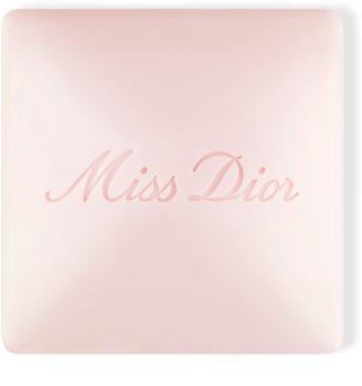 DIOR Miss Dior sapun za žene