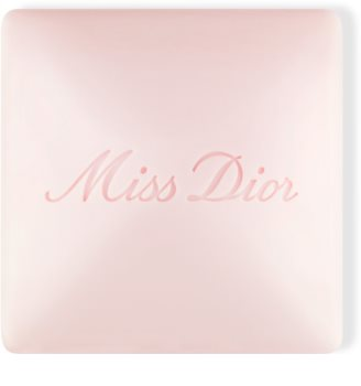 Dior Miss Dior Szilárd szappan hölgyeknek