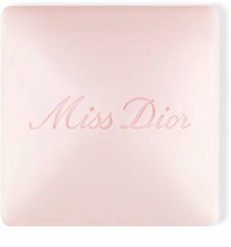Dior Miss Dior твърд сапун за жени
