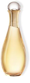 Dior J'adore telový olej pre ženy