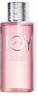Dior JOY by Dior sprchový gel pro ženy