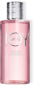 DIOR JOY by Dior tusfürdő gél hölgyeknek
