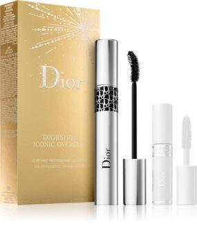Dior Diorshow Kosmetik-Set  für Damen