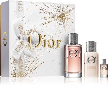 Dior JOY by Dior darčeková sada I. pre ženy