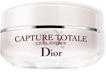 DIOR Capture Totale Firming & Wrinkle-Correcting Eye Cream przeciwzmarszczkowy krem pod oczy o intensywnym działaniu
