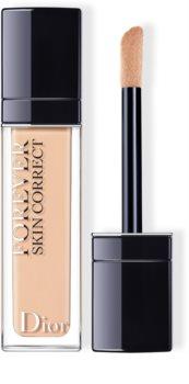 Dior Dior Forever Skin Correct коректор с висока покривност