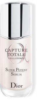 Dior Capture Totale C.E.L.L. Energy Super Potent Serum pleťové sérum