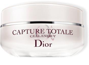 Dior Capture Totale C.E.L.L. Energy Firming & Wrinkle-Correcting Creme зміцнюючий крем проти зморшок