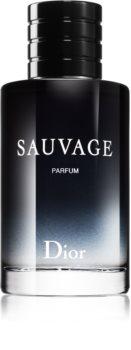 Dior Sauvage parfém pre mužov