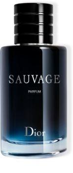 DIOR Sauvage parfum za moške
