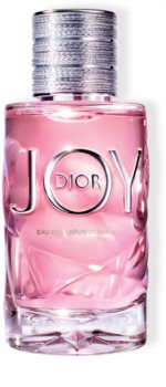 DIOR JOY by Dior Intense Eau de Parfum pour femme