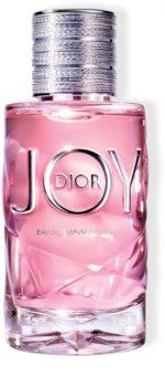Dior JOY by Dior Intense Eau de Parfum voor Vrouwen