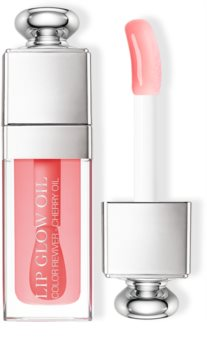 Dior Dior Addict Lip Glow Oil масло от нар