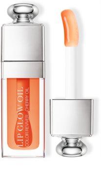 Dior Dior Addict Lip Glow Oil ulei pentru buze
