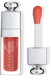 DIOR Dior Addict Lip Glow Oil масло от нар