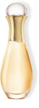 Dior J'adore spray parfumat pentru par pentru femei