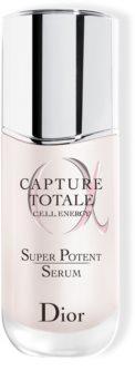 DIOR Capture Totale C.E.L.L. Energy Super Potent Serum ser facial