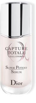 Dior Capture Totale C.E.L.L. Energy Super Potent Serum сироватка