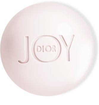 Dior JOY by Dior твърд сапун за жени
