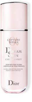 DIOR Capture Dreamskin Care & Perfect fluid pentru intinerirea pielii
