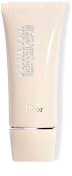 DIOR Dior Forever Skin Veil feuchtigkeitsspendender Primer unter dem Make-up SPF 20