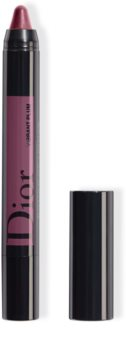 DIOR Rouge Graphist Birds of a Feather Limited Edition dünner Lippenstift